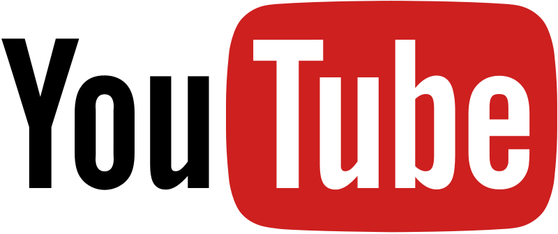File:Logo of YouTube (2015.