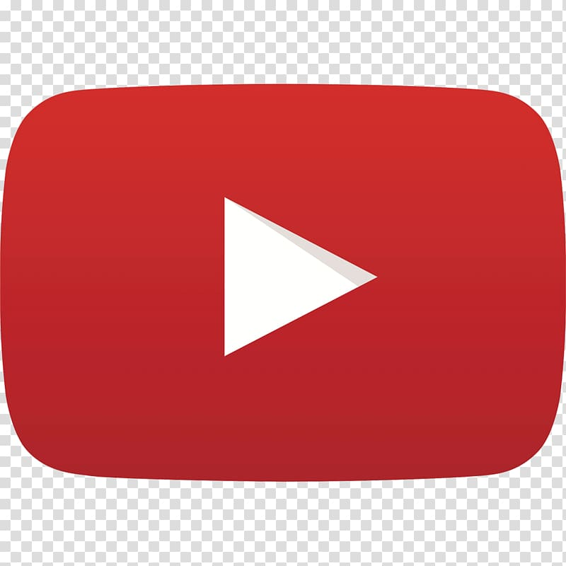 YouTube logo, YouTube Play Button Logo Computer Icons.