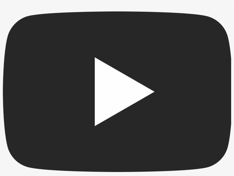 Youtube Free Download On Mbtskoudsalg Png Youtube Logo.
