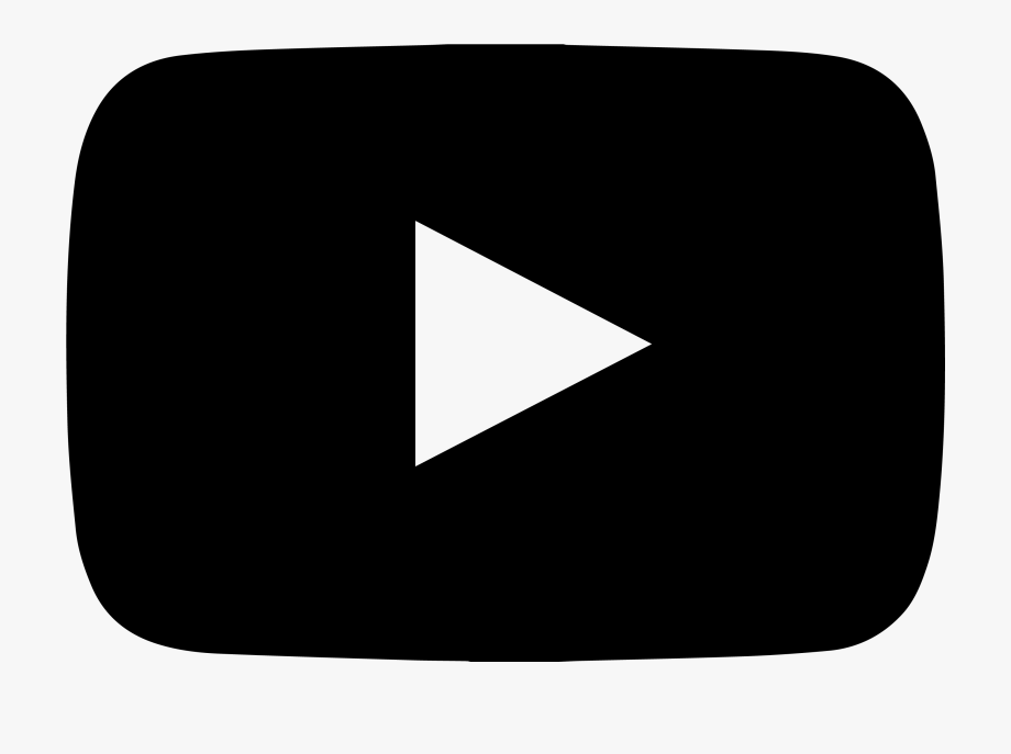 Play Icons Symbol Youtube Computer Logo Button Clipart.
