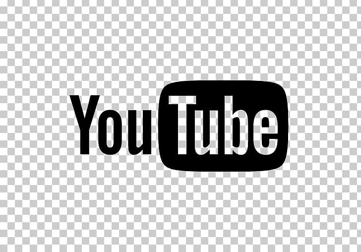YouTube Logo Computer Icons Television PNG, Clipart, Amazon.