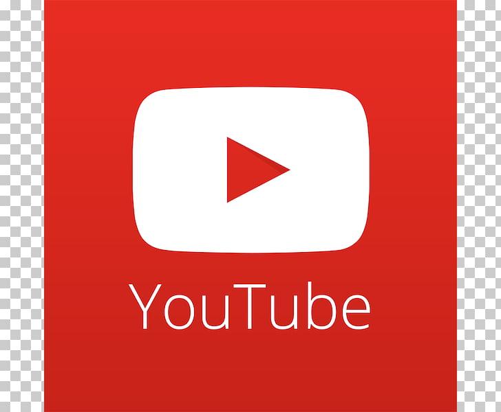 YouTube Play Button Logo , Logo Youtube Video Icon, YouTube.