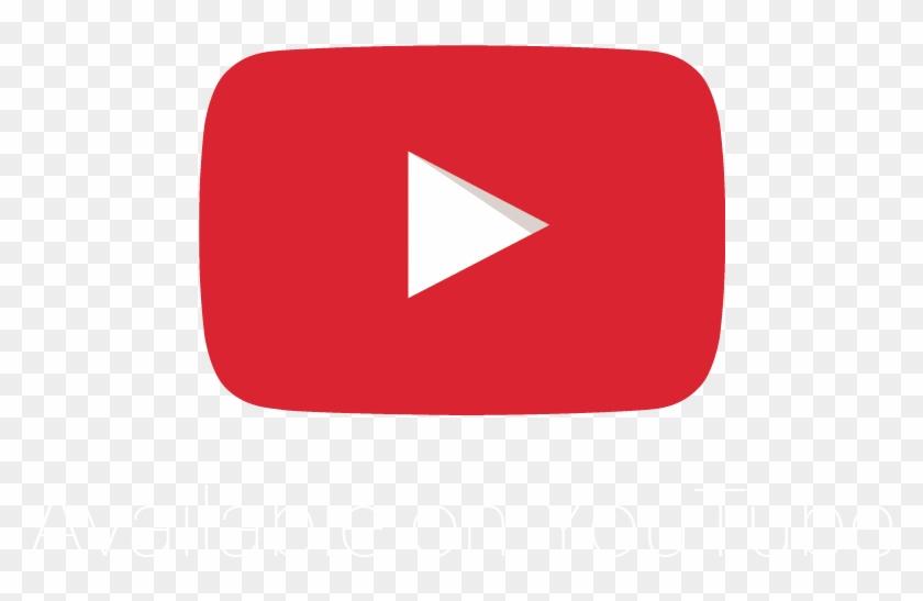Non Copyright Youtube Logo.