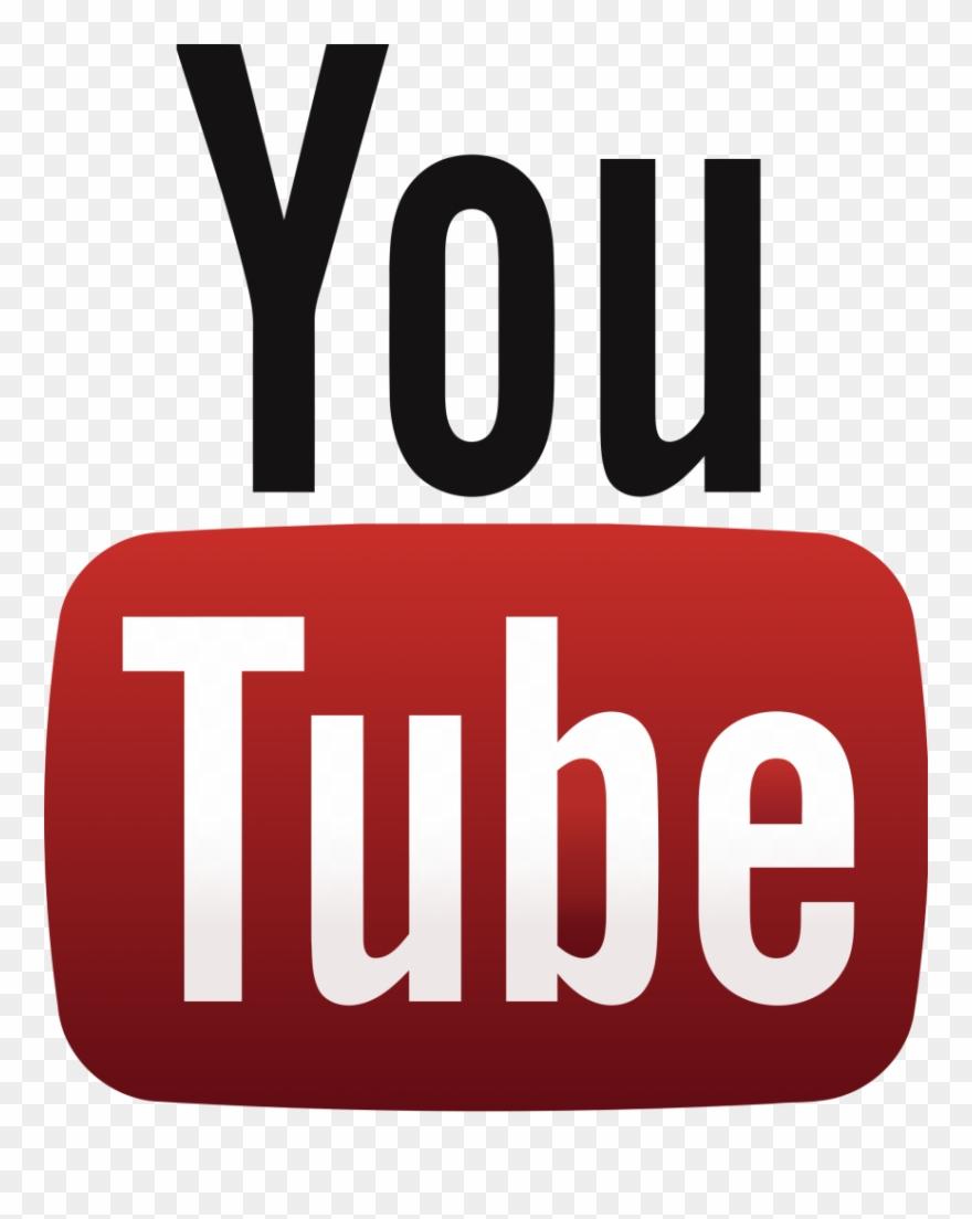 Youtube In.