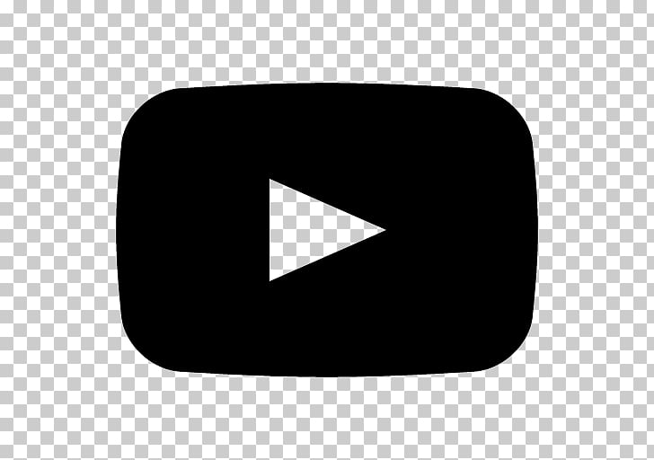 YouTube Logo Team DK Like button, youtube, play button icon PNG.