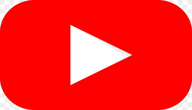 YouTube Logo Clip Art, PNG, 1280x737px, Youtube, Area, Logo.