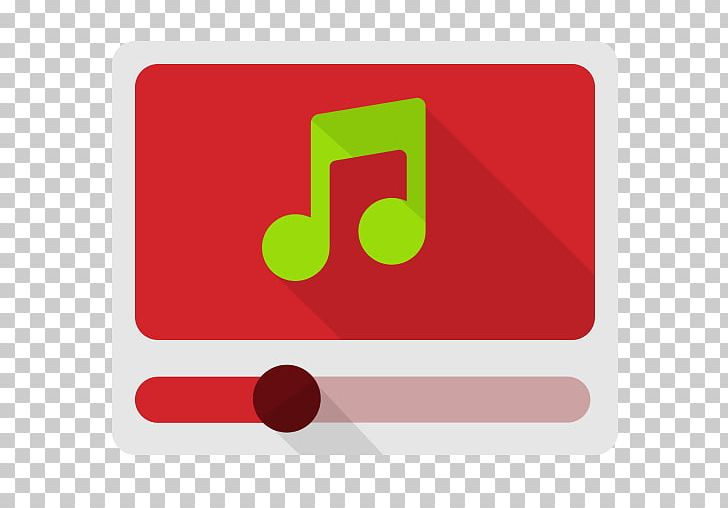 Video Helper YouTube Music PNG, Clipart, Area, Audio File.