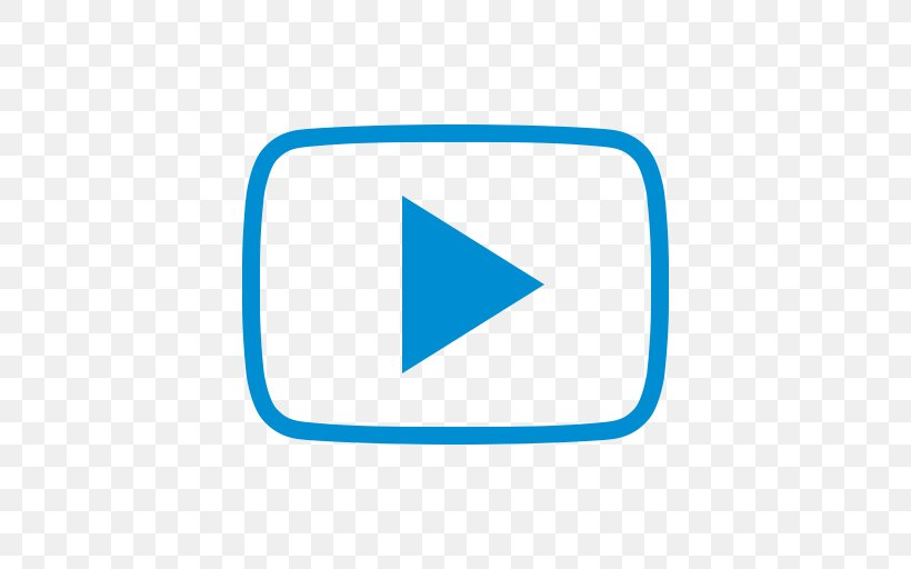 YouTube Vector Graphics Apple Icon Image Format, PNG.
