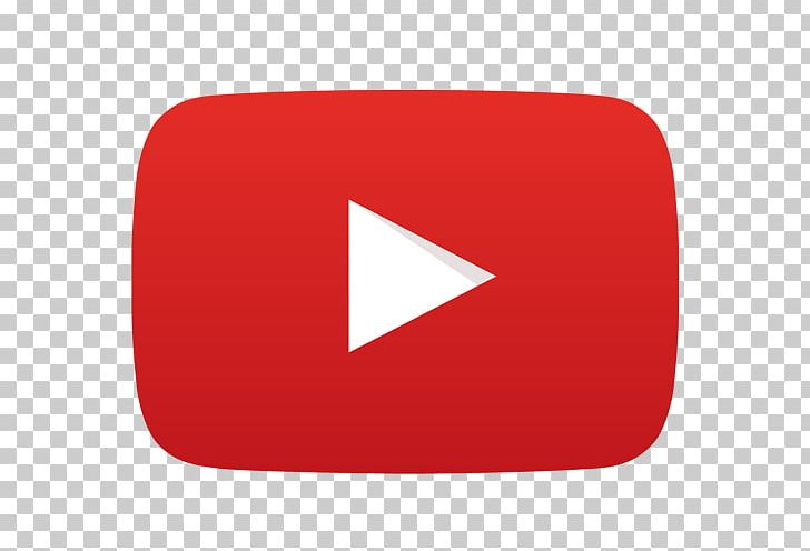 YouTube Logo Computer Icons PNG, Clipart, Angle, Clip Art.