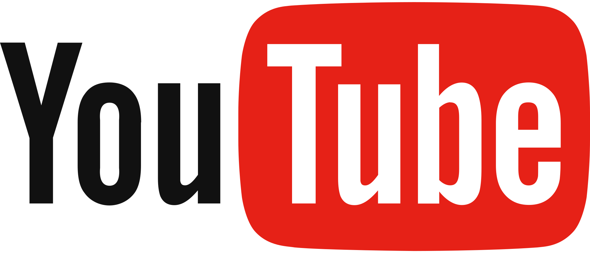 Youtube clipart maker, Youtube maker Transparent FREE for.