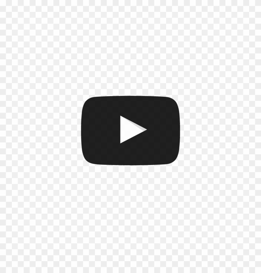 Powertap P1s Pedal Video.