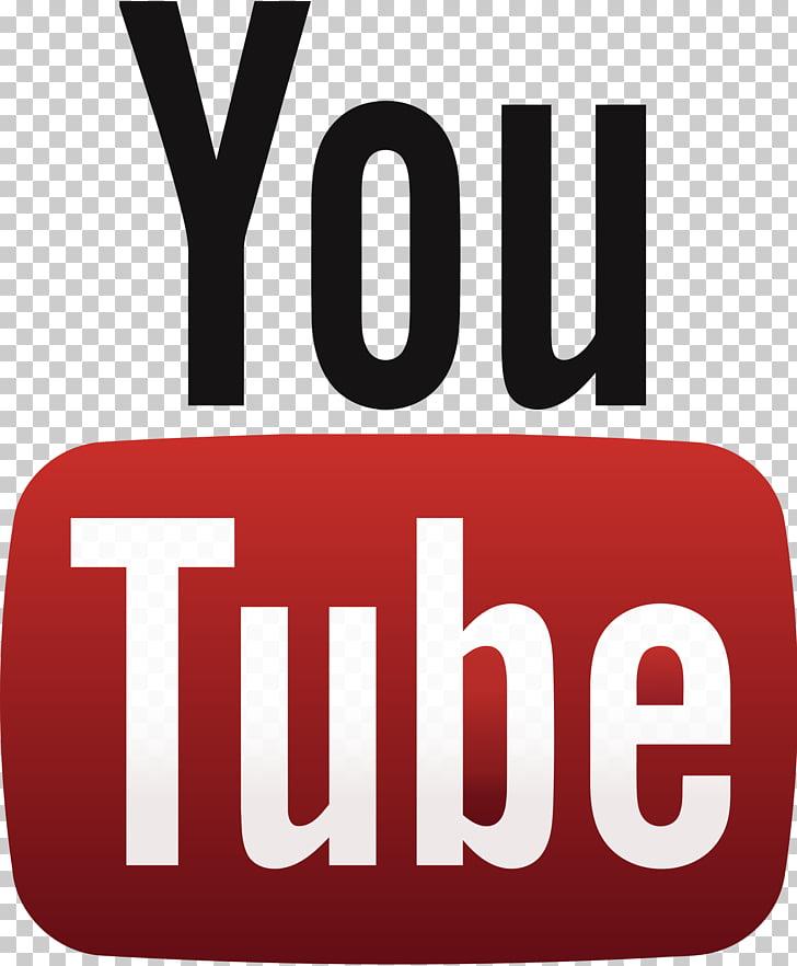 YouTube Logo, YouTube Transparent Background, Youtube logo.
