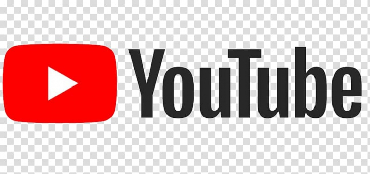 YouTube Live Logo Streaming media, youtube banner.