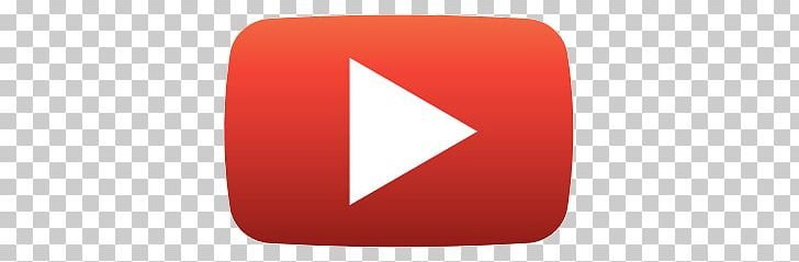 Play Youtube Classic Button PNG, Clipart, Icons Logos Emojis.
