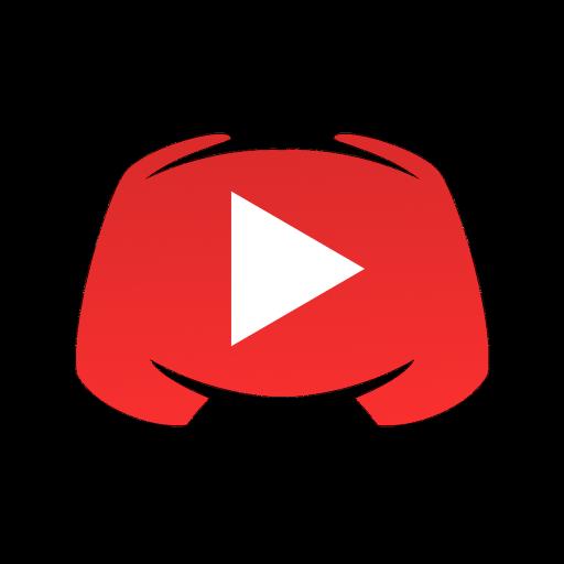 YouTubeDiscord.