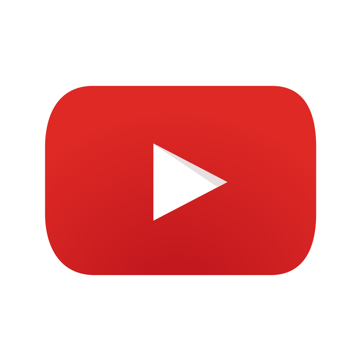 Download Logo Youtube HD Image Free PNG HQ PNG Image.
