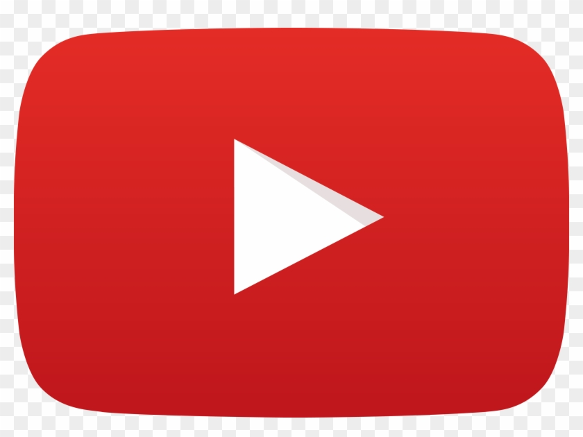 Youtube No Background , Best Background Images , HD Wallpaper.