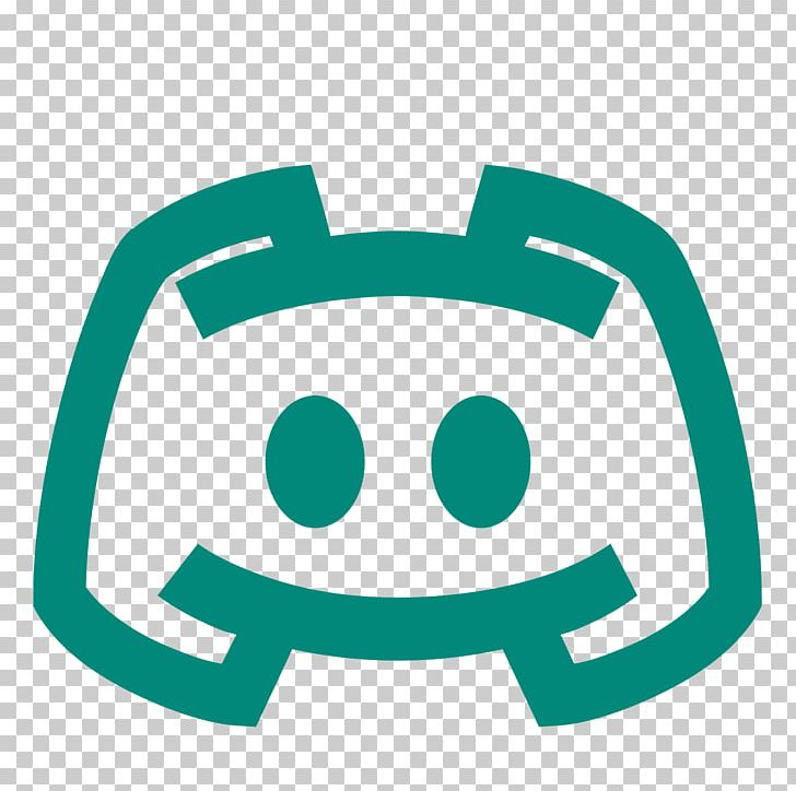 Discord Computer Icons Logo Png, Clipart, Computer.