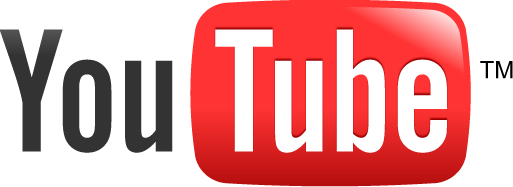 Youtube HD PNG Transparent Youtube HD.PNG Images..