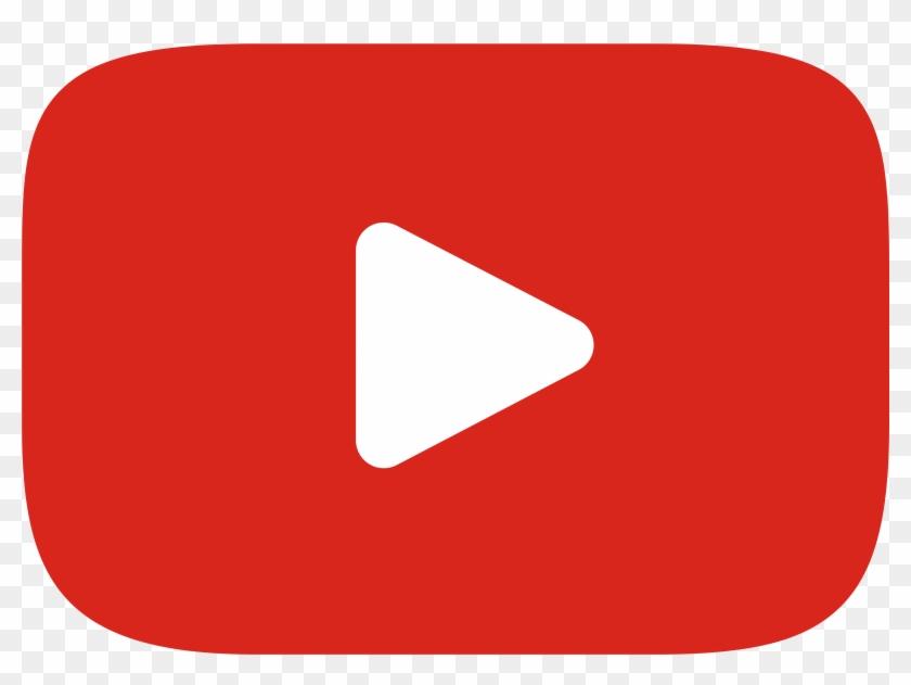 Youtube &ndash Logos Brands And Logotypes.