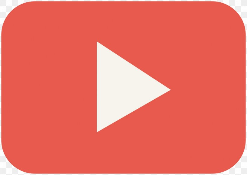 YouTube Logo Share Icon, PNG, 1024x729px, Youtube, Blog.