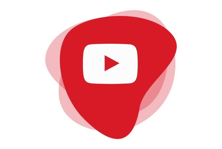 Logo Youtube Png.