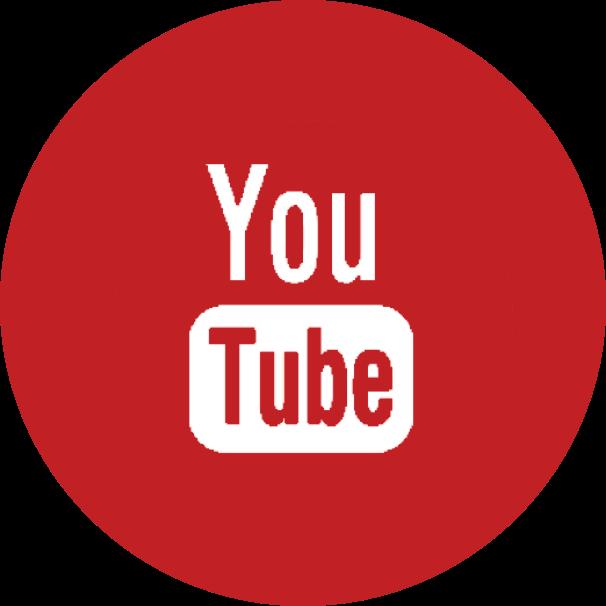 Red youtube, youtube, youtube logo, youtube logo red, youtube logo.
