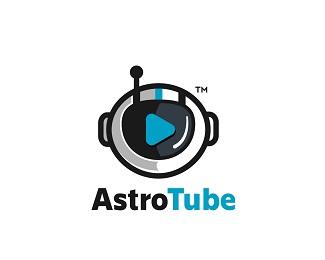 21 YouTube Channel Logo Ideas  & The Best YouTube Logo Maker.