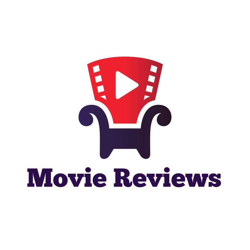 39 YouTube Channel Logo Ideas.