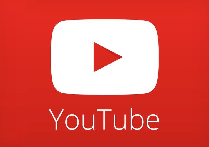 File:Logo oficial de YouTube.jpg.