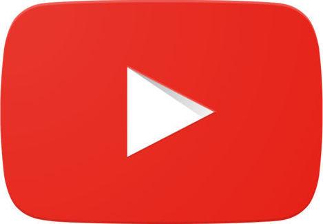 File:Logo youtube ios (cropped).jpg.