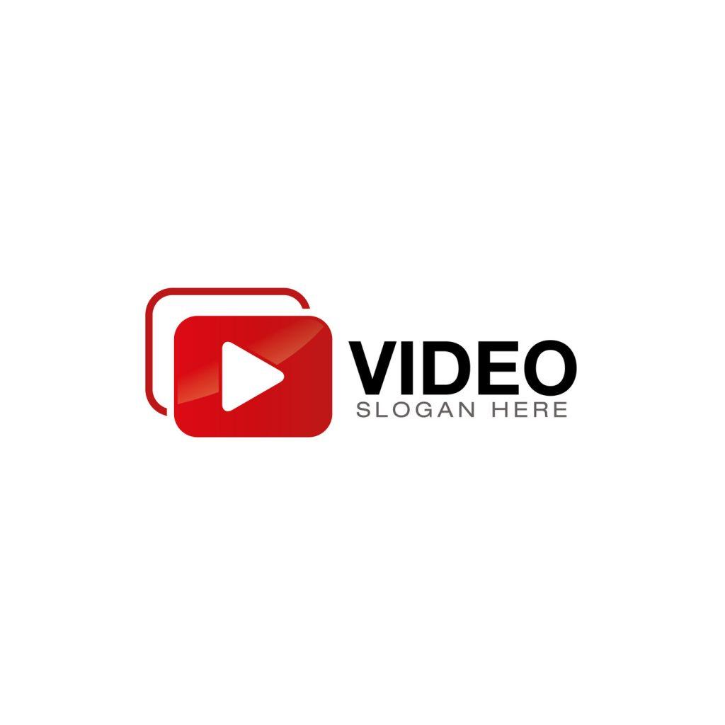 5 Design Strategies to Try For Youtube Logo Maker.