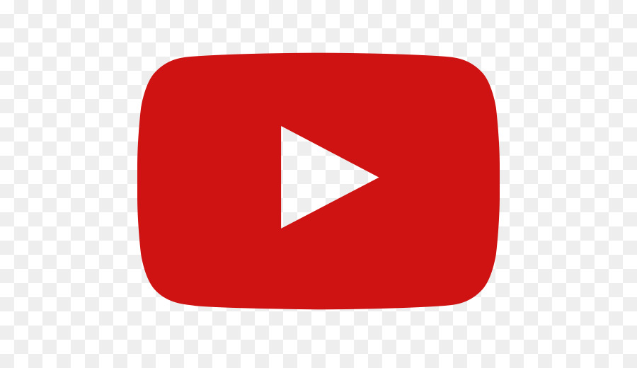 Youtube Play Logo png download.