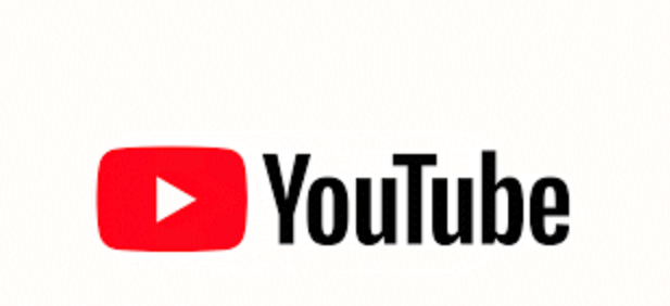 Youtube New Logo PNG Transparent Youtube New Logo.PNG Images..
