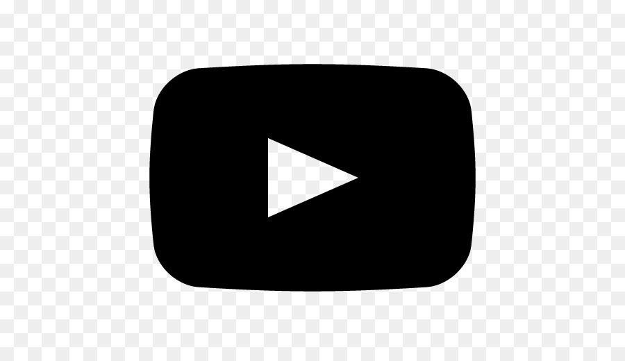 Logo Like Youtube png download.
