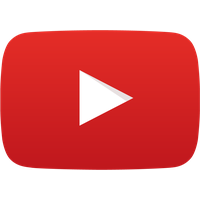 Download Youtube Free PNG photo images and clipart.