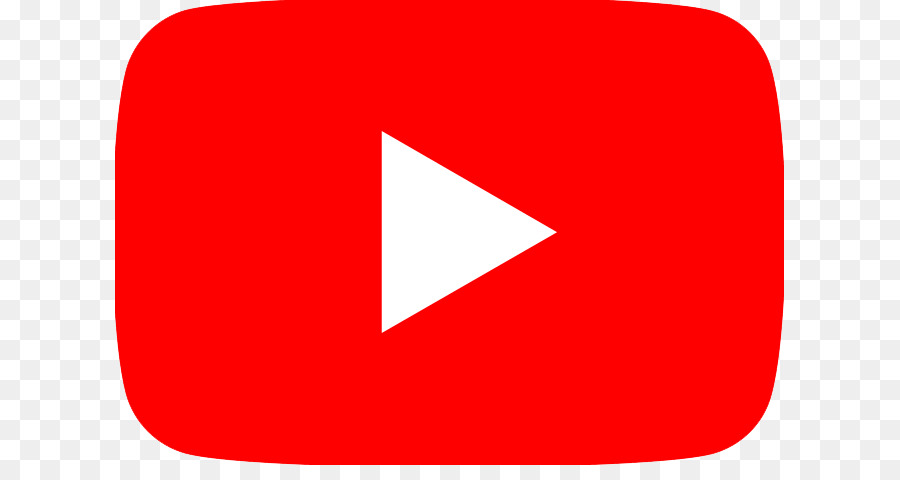 Youtube Symbol png download.