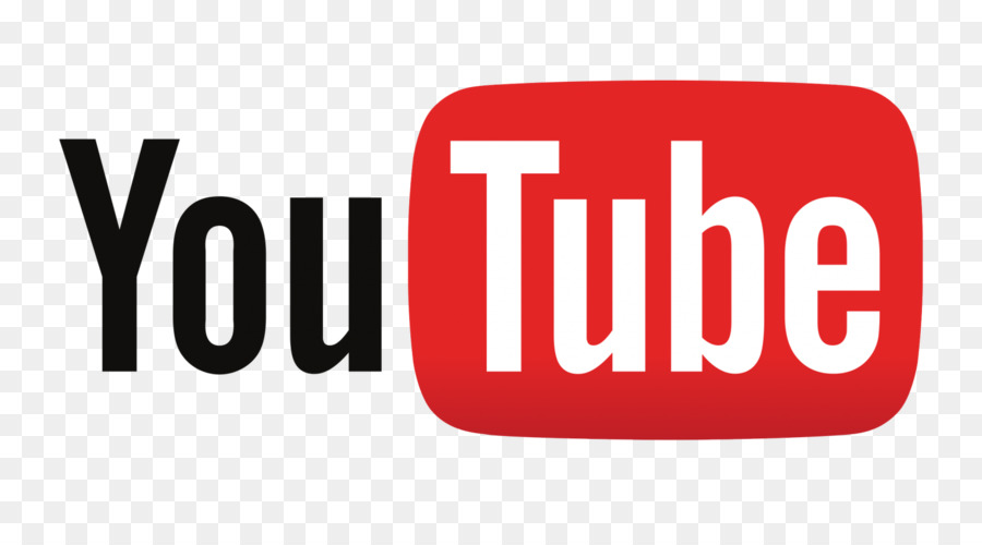Youtube Live Logo png download.