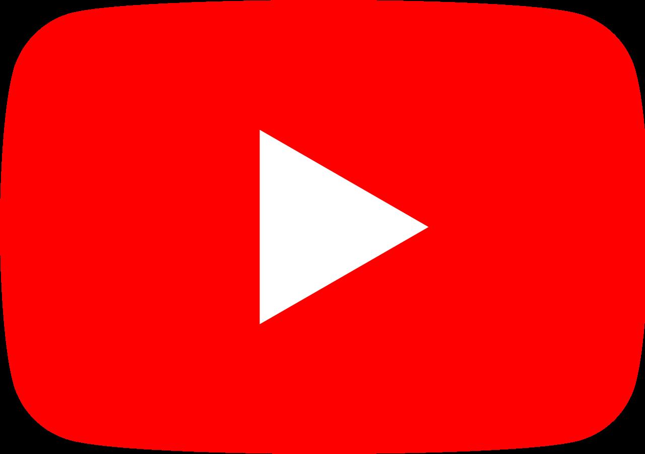 File:YouTube full.