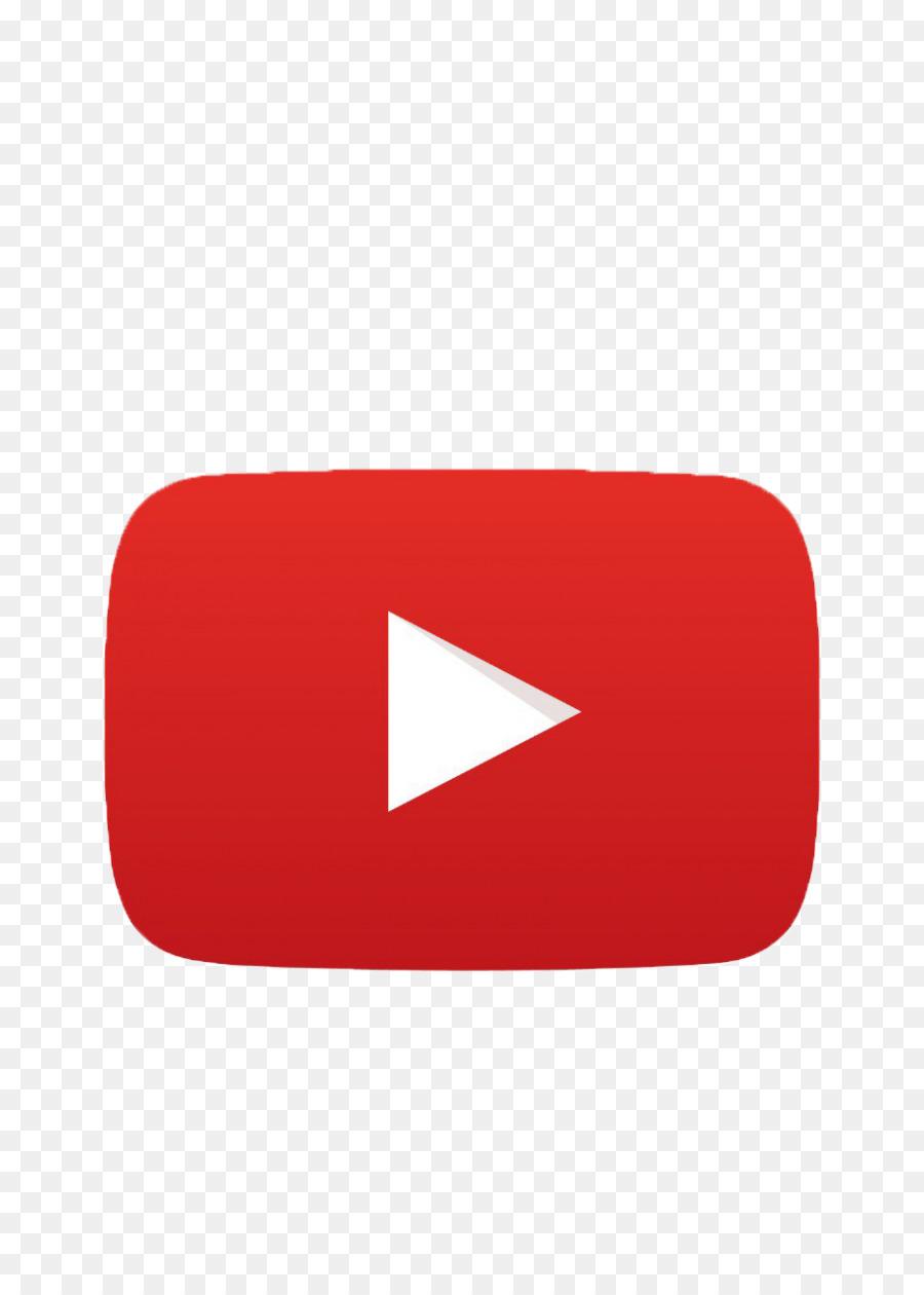 Brand Logo Font.