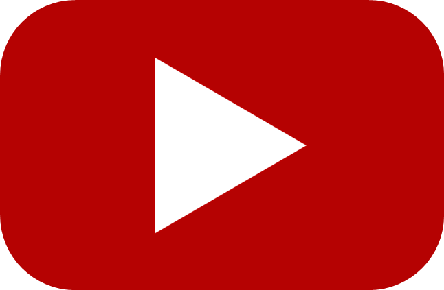 File:YouTube arrow flat.png.