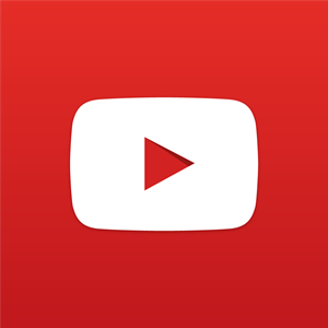 Youtube Logo Vectors Free Download.