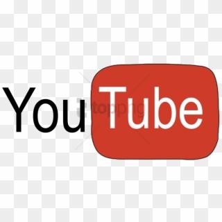Youtube Logopng PNG Images, Free Transparent Image Download.