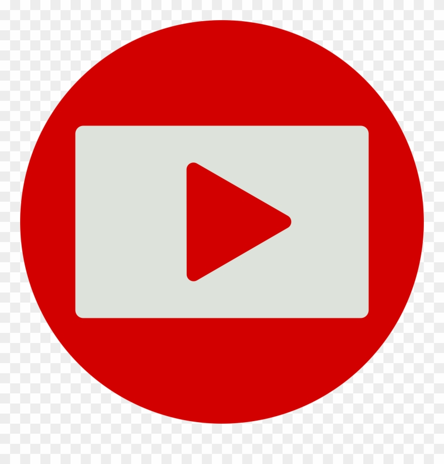 Organization Youtube Subscribe Download Hd Png.
