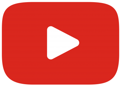 Download YOUTUBE LOGO Free PNG transparent image and clipart.