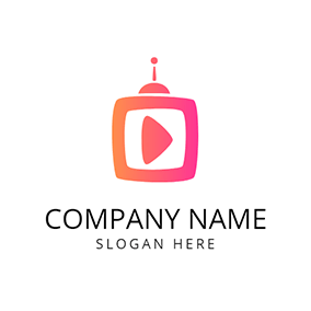 Free YouTube Channel Logo Designs.