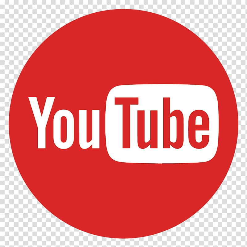 youtube logo png transparent background 10 free Cliparts ...