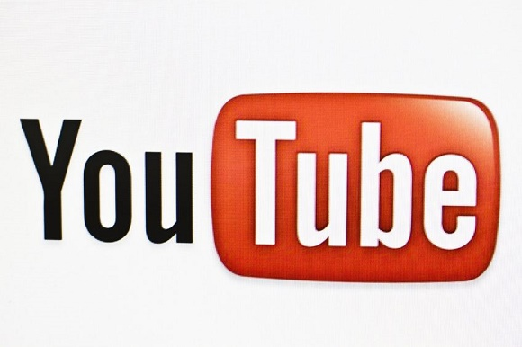 YouTube launches advertising app for small businesses.