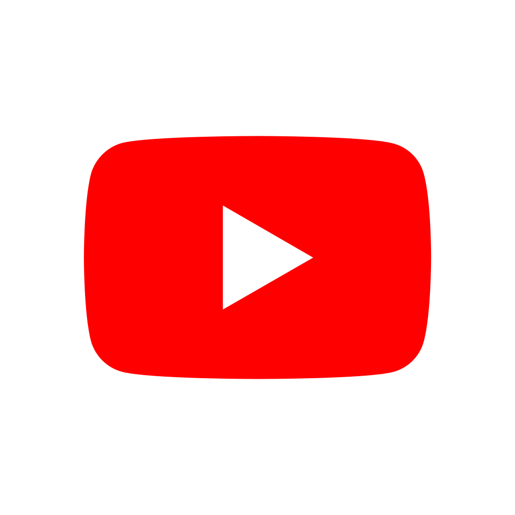 File:YouTube social white squircle (2017).svg.