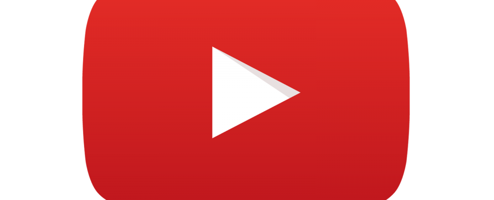 How to Create a YouTube Channel for Small Businesses.